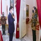 인도네시아,한국,협력,장관,대통령,투자,조코위,관계,외교장관