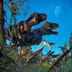 공룡,화석,지역,새끼,위도,연구팀,겨울