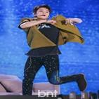 39드림콘서트,그룹