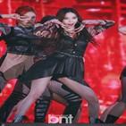 그룹,39드림콘서트