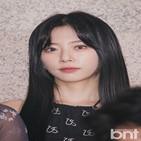 드림캐쳐,그룹