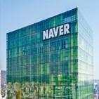 네이버,커머스,소비자,상품,관계자,제조사,소상공인,플랫폼,외형,대한