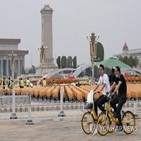 공산당,중국,창당,베이징,주석,이날