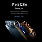 애플,LG폰,점유율,보상,삼성전자,중고,북미,스마트폰,주간