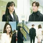 박지연,이준영,정지소,아이돌,이미테이션,사람,마하