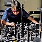 광자,큐비트,상태,개발,기술,양자컴퓨터,양자통신