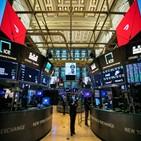 시장,고용,하락,증가,최고치,예상치,전장,뉴욕증시,긴축