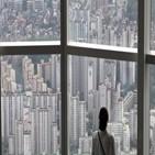아파트,매물,단지,6억,서울,매수,대출,이하,7억,가격