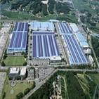 전력,재생에너지,사업장,사용,현대차그룹,계획,글로벌,가입