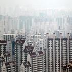 상승률,서울,가장