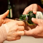 음주자,음주,하루,알코올,사망
