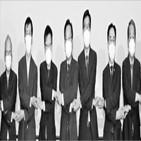 회장,세계박람회,유치,그룹,정부,유치위원,한국