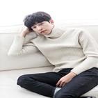 홍천기,사극,SBS,홍경은