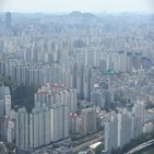 서울,포인트,집합건물