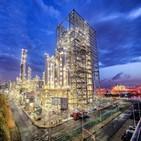 수익성,세일석유,판매,한국신용평가