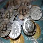 비트코인,가상화폐,가격,상승,3만,시장,하락