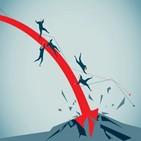 상장폐지,거래소,기업,결정,퇴출,실질심사,상장사,투자자,회사,제도