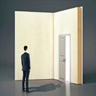 대학,자기소개서,사례,항목,관련,구체적,지원,강조,문항,활동