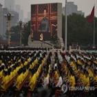 중국,문제,구동존,인권,정부,국제사회,지적