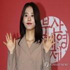 김소혜,혐의,루머,피의자,거짓,당시