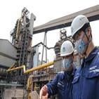 기업,배출량,감축량,-4,대기오염물질,탈석탄,대비,지난해