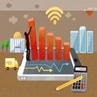 실적,주가,통신주,기대감,상승,수익률,통신