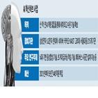 기업,파라미터,연구,하이퍼스케일,컨소시엄,업계,개발,중국,컴퓨팅