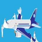 항공,항공사,안전,카타르,올해