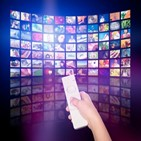 콘텐츠,영입,프로듀서,제작,기획,투자,넷플릭스,오리지널,경쟁,역시