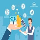 퇴직연금,펀드,투자,편입,위험자산,비중,운용,은퇴
