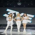 써드아이,온라인,무대,매력,유림,최근