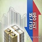 금리,변동금리,고정금리,대출,포인트,특약,금리상한,상승,가계대출,은행