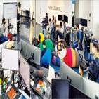스타트업,투자,시리즈,초기,증가,서비스,국내,창업,성장,대표