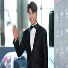 박수홍,김용호,주장,제보자,진행,확인,허위