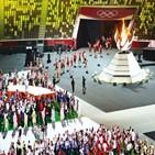 한국,올림픽,선수,자신,모습,경기,메달,기록,동메달