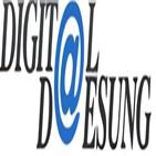 실적,증가,디지털대성,매출,강의,대비
