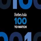 선정,서비스,플랫폼,기업,성장,아시아,보안,대면