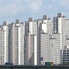 재건축,집값,전주,전셋값,상승,전용,거래,상승률,수도권,이번