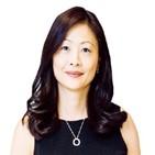 IBM,아시아,여성,사장,다양성,글로벌,기업