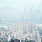 전세,아파트,전셋값,수요,서울,이주,재건축,전세난,보증금,수준