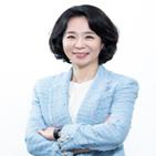 대표이사,비즈니스,유아이패스,박혜경,기업