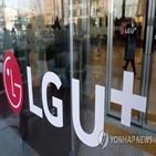 LG유플러스,디즈니플러스,넷플릭스,제휴,유료방송,업계,디즈니
