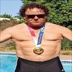 메달,잰더,스테판,아버지,금메달,미국
