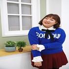 이수지,코리아,코미디,크루,평가,KBS