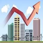 상반기,실적,순이익,업종,영업이익,하반기,증가,상장사,개선,수출
