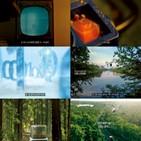 영상,현대모비스,광고,기업,환생