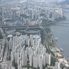강남,아파트,거래,서울,전용,다시,수요,지난주