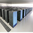 슈퍼컴퓨터,개발,속도,일본,기업,국가,처리,활용,성능,계산