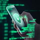 사이버보안,강화,기업,투자,빅테크,종목,바이든