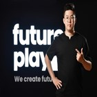 창업,투자심사,투자,사람,스타트업,심사,가장,생각,회사,경험